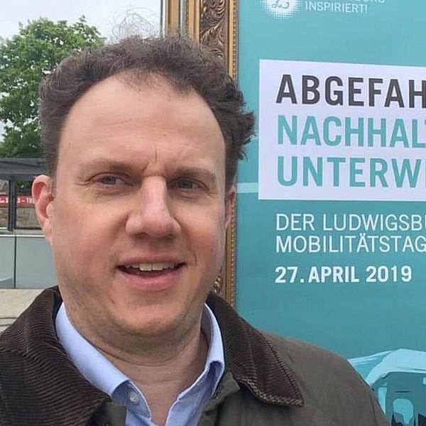 oberbürgermeister ludwigsburg